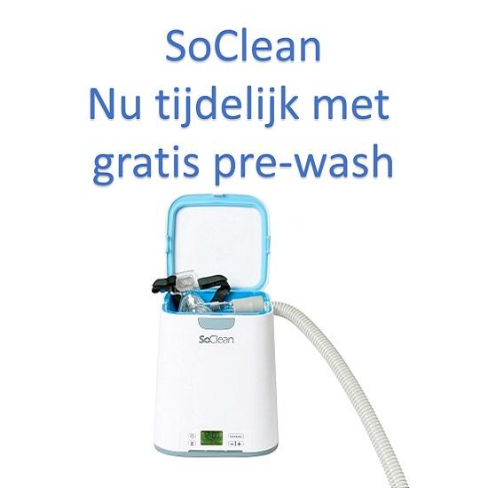 Şirket Bilgileri Homecare-Netherlands
